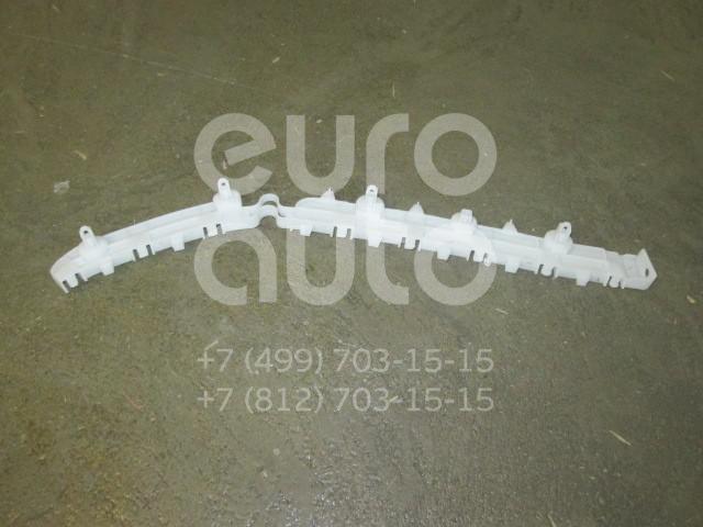 Купить Кронштейн заднего бампера правый Mitsubishi Outlander (GF) 2012-; (MB1-4-022R)