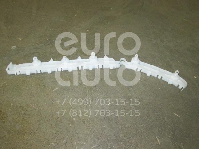 Купить Кронштейн заднего бампера левый Mitsubishi Outlander (GF) 2012-; (MB1-4-022L)