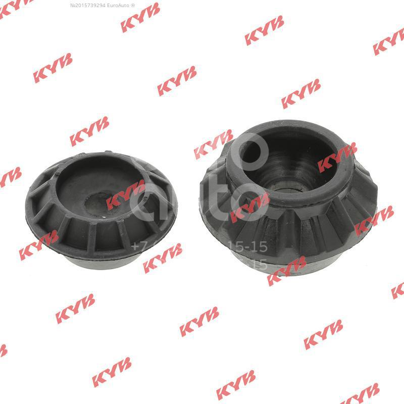 Купить Опора заднего амортизатора ; (SM9700)