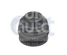 Купить Пыльник ШРУСа внутр. пер Nissan Primera P10E 1990-1996; (500279)