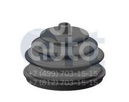 Пыльник внут ШРУСа (к-кт) для Citroen C-Elysee 2012> - Фото №1