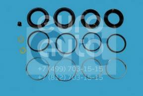 Купить Р/к переднего суппорта Toyota Land Cruiser (100) 1998-2007; (401167)