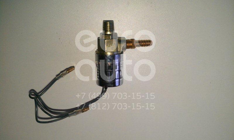 Купить Соленоид ; (DH-200)