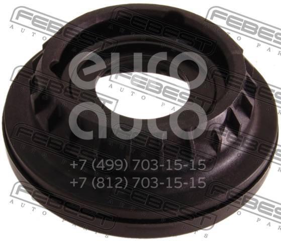Купить Подшипник опоры переднего амортизатора Ford Mondeo III 2000-2007; (FB-GE)