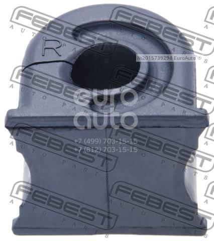 Купить Втулка (с/блок) переднего стабилизатора Honda CR-V 2007-2012; (HSB-REFL)