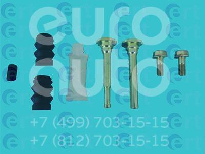 Купить Направляющая суппорта (к-кт) Citroen C4 2005-2011; (410026)