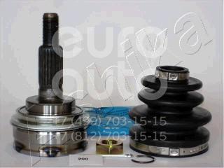 Купить ШРУС наружный передний Toyota RAV 4 1994-2000; (62-02-200)