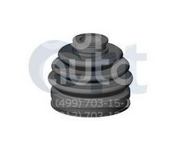 Купить Пыльник передн. ШРУСа (к-кт) Toyota Land Cruiser (100) 1998-2007; (500220)