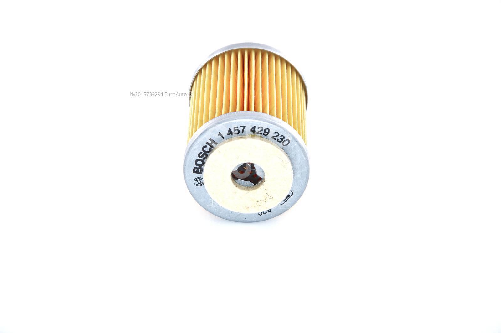 Купить Фильтр топливный Scania 3 T series 1988-1997; (1457429230)