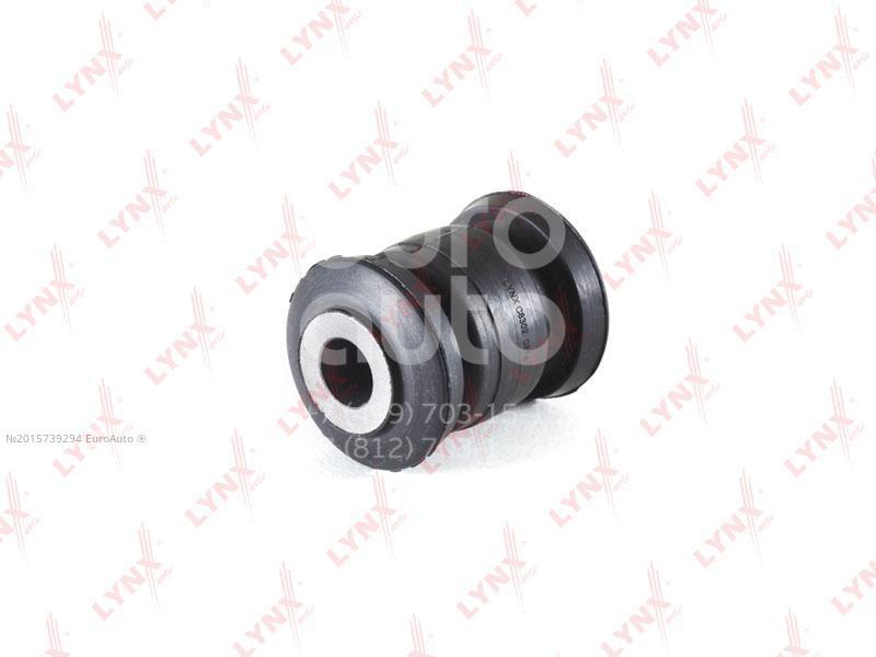 Купить С/блок переднего рычага передний Honda CR-V 2007-2012; (C8302)