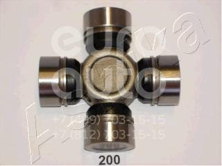 Купить Крестовина карданного вала Opel Monterey A 1991-1998; (66-02-200)