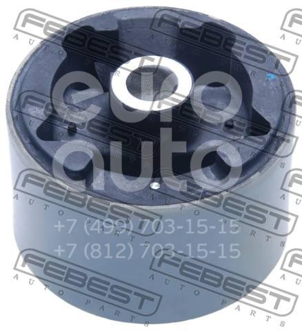 Купить С/блок опоры двигателя Opel Antara 2007-2015; (OPMB-ANTF)