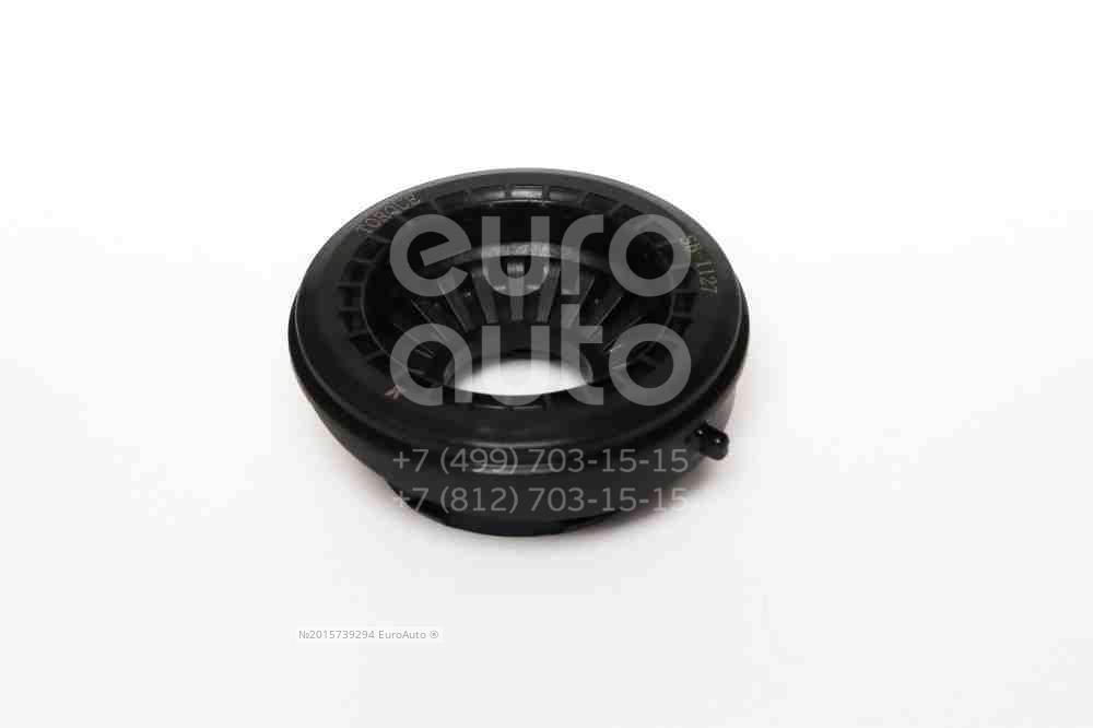 Подшипник опоры переднего амортизатора для Ford C-MAX 2011> - Фото №1