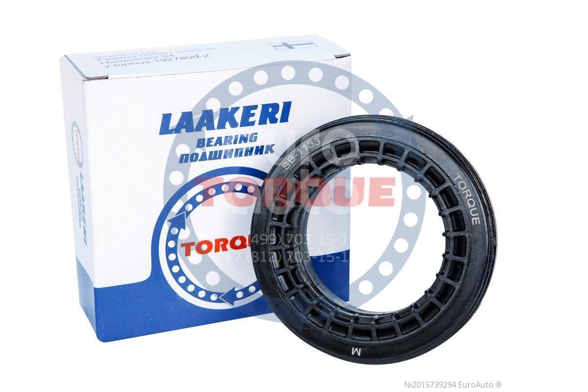 Купить Подшипник опоры переднего амортизатора Opel Antara 2007-2015; (SB1133)