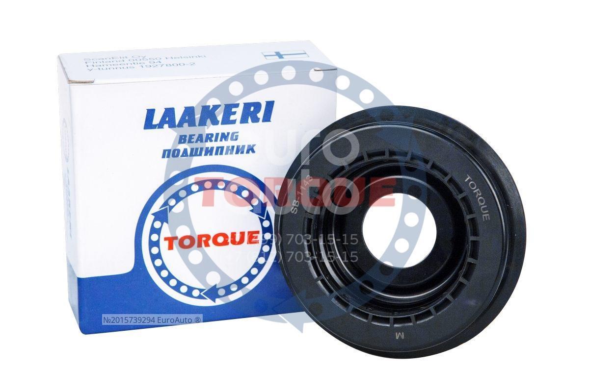 Купить Подшипник опоры переднего амортизатора Ford Transit 2014-; (SB1143)