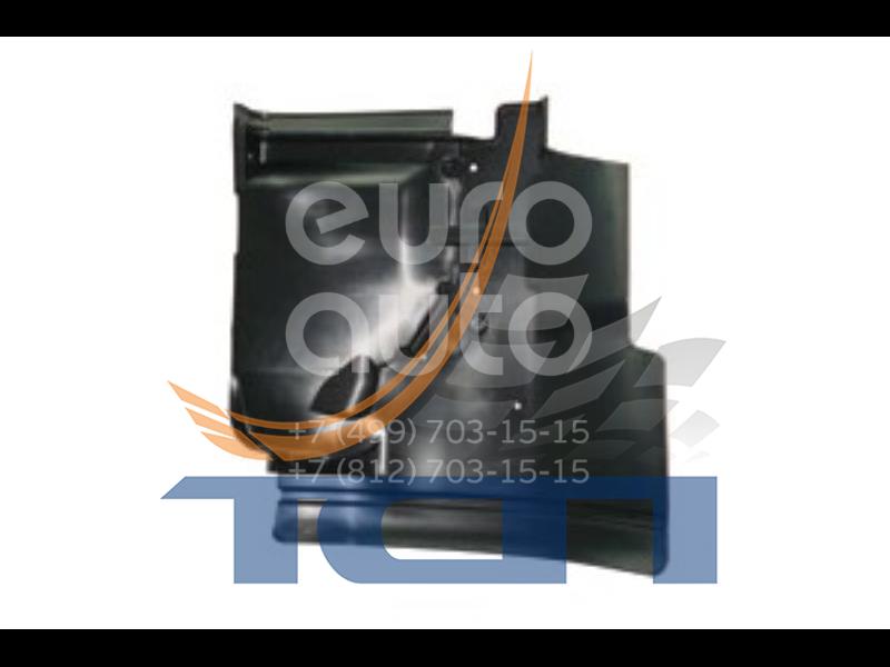 Брызговик передний правый для Renault TRUCK Premium 2 2005> - Фото №1