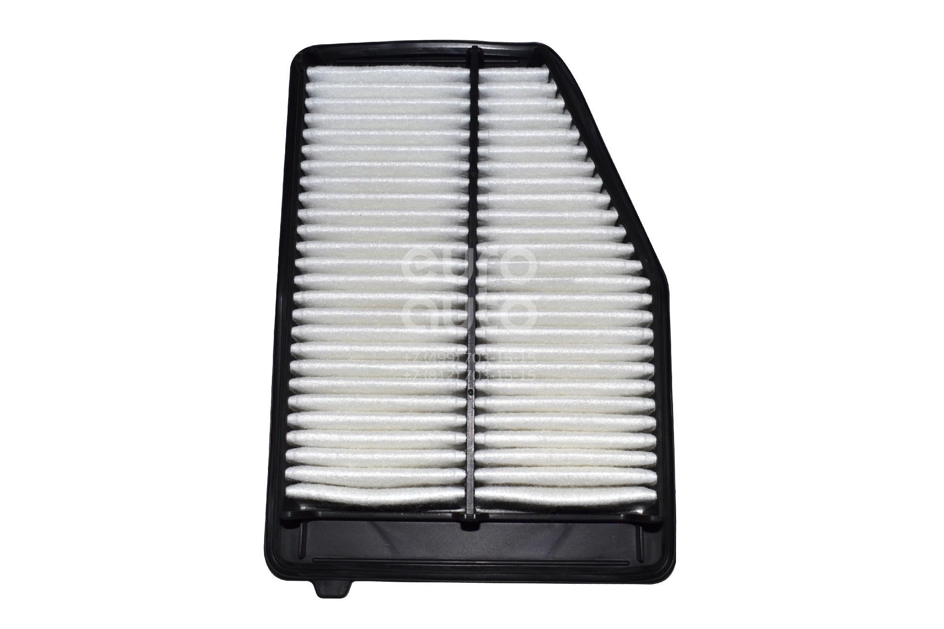 Купить Фильтр воздушный Honda Civic 4D 2012-; (20-04-459)