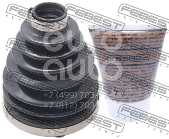 Купить Пыльник ШРУСа наружного пер Toyota Camry V40 2006-2011; (0117P-GGL15)