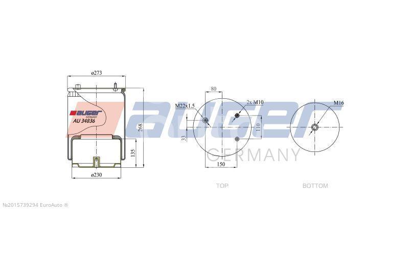 Воздушная система даф 105 схема