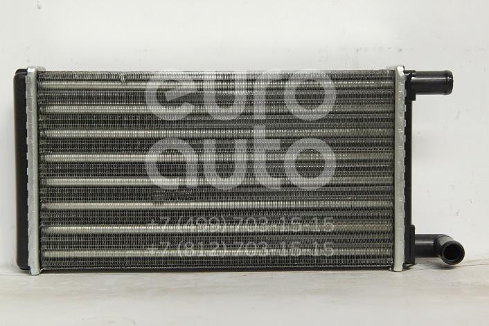 Купить Радиатор отопителя Mercedes Benz G-Class W460 1979-1993; (112004BA)