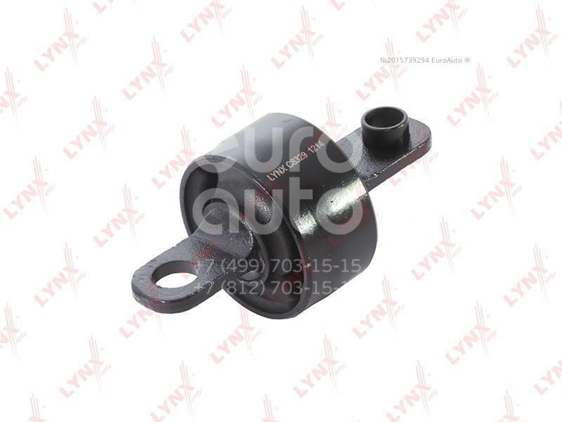 Купить С/блок заднего прод. рычага передн. Hyundai Elantra 2006-2011; (C8329)
