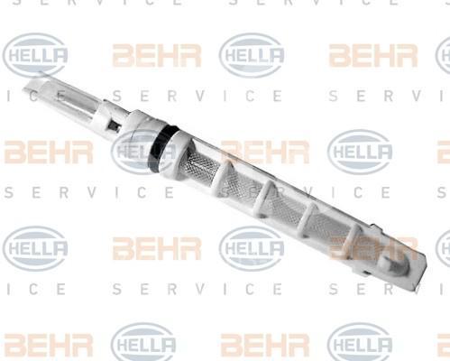 Клапан кондиционера для Ford Kuga 2012> - Фото №1