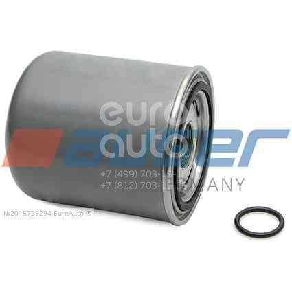 Купить Фильтр пневматической системы DAF XF 2002-; (78275)