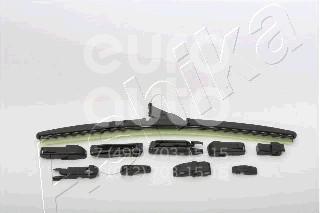 Купить Щетка стеклоочистителя BMW 3-серия E30 1982-1991; (SA-F50)