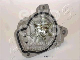 Купить Насос водяной (помпа) Honda HR-V 1999-2005; (35-04-430)