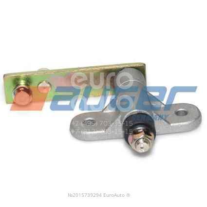 Купить Шарнир трапеции стеклоочистителя лев. Scania 5 T series 2004-2007; (76888)