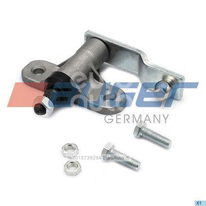 Купить Шарнир трапеции стеклоочистителя прав. Scania 4 P series 1995-2007; (76889)