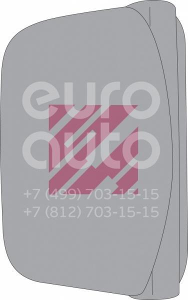 Крышка корпуса зеркала для Renault TRUCK Premium 2 2005> - Фото №1
