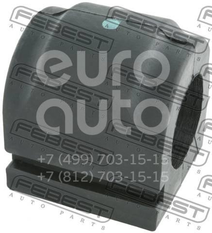 Втулка (с/блок) переднего стабилизатора для Volvo XC90 2002-2015 - Фото №1