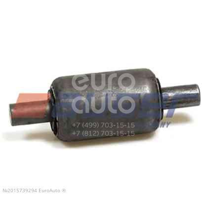 С/блок передней рессоры для DAF 45 1991-2000 - Фото №1