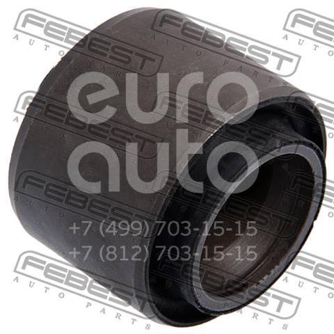 Купить С/блок тяги Infiniti FX (S50) 2003-2007; (NAB-216)