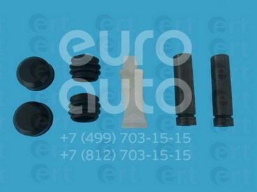 Направляющая суппорта (к-кт) для Iveco Daily III 1999-2006 - Фото №1