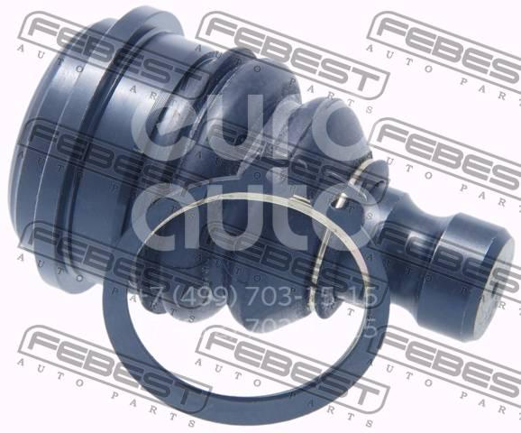 Купить Опора шаровая передней подвески Mitsubishi ENDEAVOR 2003-2011; (0420-D81F)