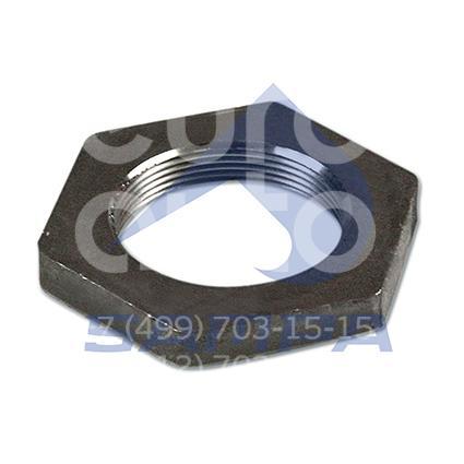 Купить Гайка задней ступицы SAF RBM/RSM/RZM/RZ 1984-1994; (075.064)