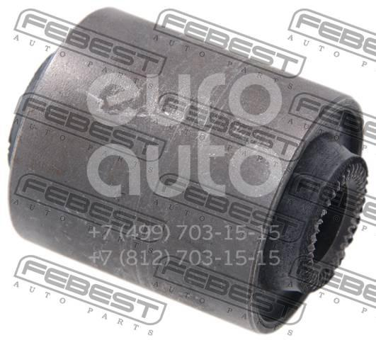 С/блок заднего попер. рычага для Lexus IS 250/350 2005-2013 - Фото №1