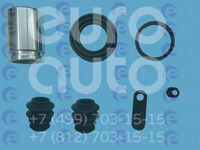 Р/к заднего суппорта с поршнем для Kia RIO 2011> - Фото №1