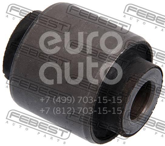 С/блок поперечной тяги внутренний для Mitsubishi ENDEAVOR 2003-2011 - Фото №1