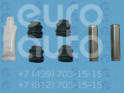 Направляющая суппорта (к-кт) для Kia Picanto 2005-2011 - Фото №1