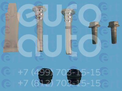 Направляющая суппорта (к-кт) для Honda Accord VIII 2008-2013 - Фото №1