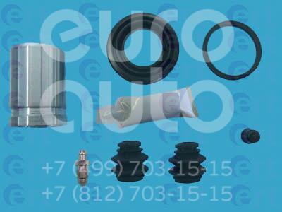 Р/к заднего суппорта для Kia Soul 2009-2014 - Фото №1