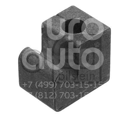 Купить Фиксатор DAF XF 2002-; (43533)