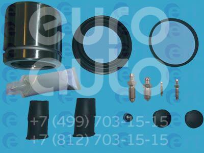 Р/к переднего суппорта для Ford Kuga 2012> - Фото №1