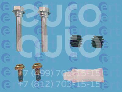 Направляющая суппорта (к-кт) для Honda Civic 5D 2012> - Фото №1