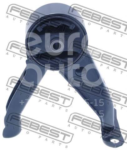 Опора двигателя задняя для Mitsubishi Grandis (NA#) 2004-2010 - Фото №1