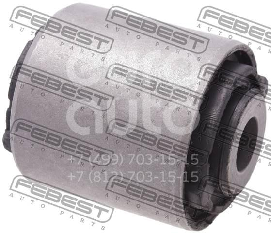 С/блок задней реактивной тяги для Mazda CX 5 2012> - Фото №1