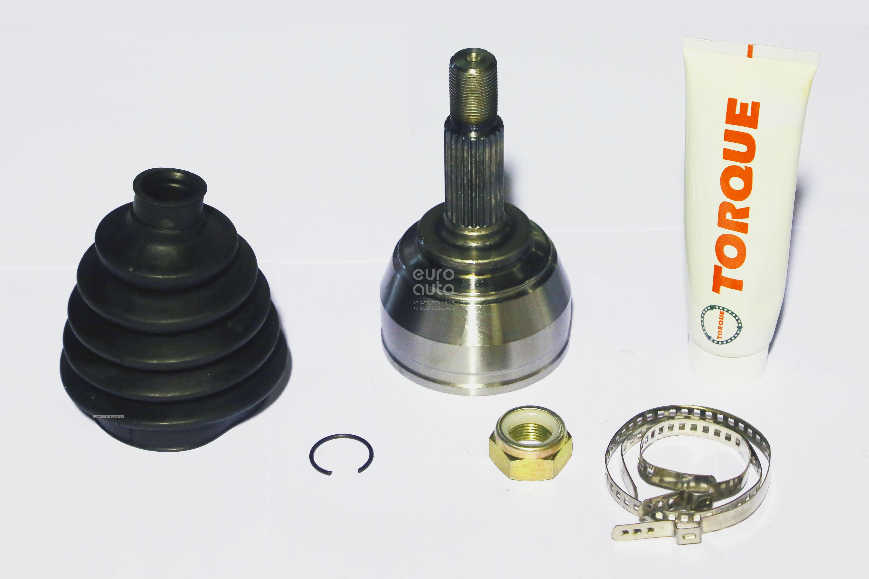 ШРУС наружный передний для VAZ Lada Largus 2011> - Фото №1